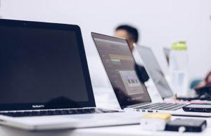 Технический блок инфокоммуникационной компании. Организационные принципы и подходы