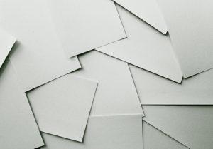 Пакетирование услуг в инфокоммуникациях