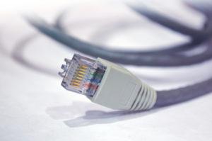 Свободу интернет-провайдеру